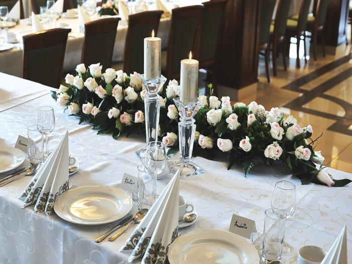 Hotel & Restauracja Timberland