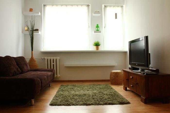 Apartament Wejhera11