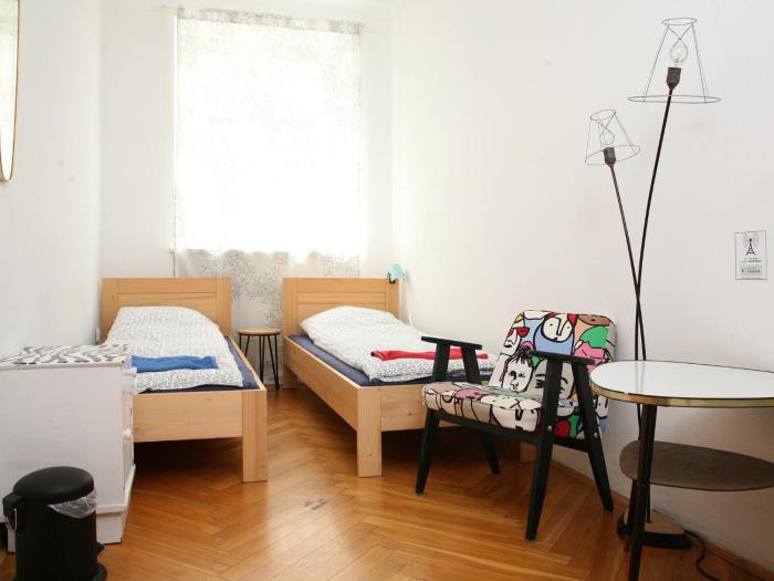 Fest Hostel