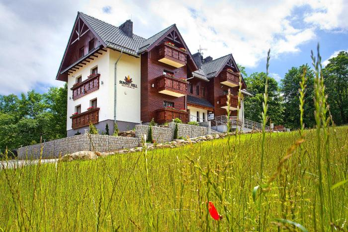 Rezydencja Sunny Hill