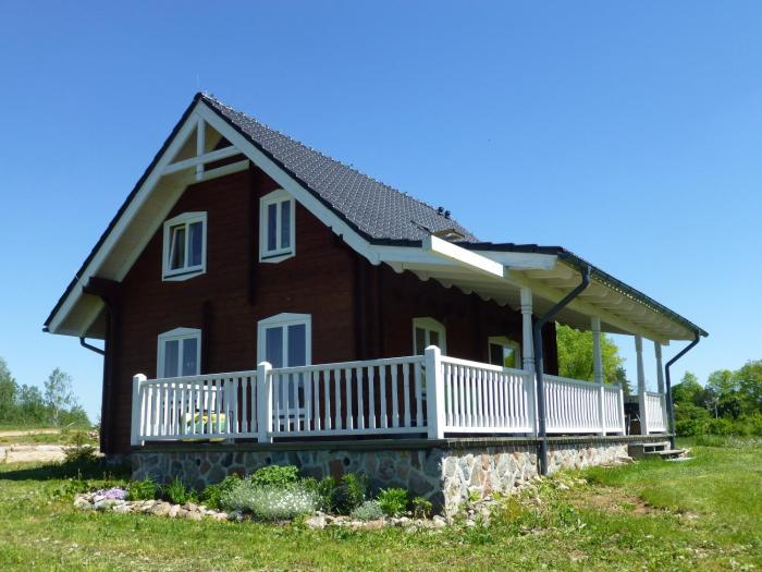 holiday Home Jukstysee