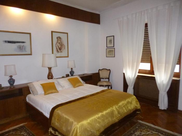 Residenza Appia