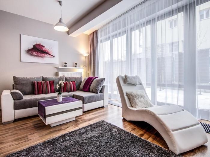 AR Apartments Zakopane