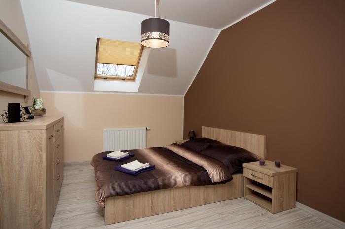 Apartament Stella Polare