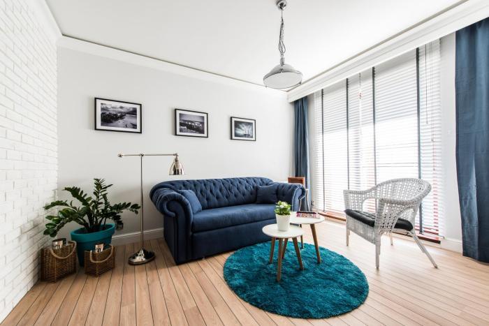 Apartament Bea 92