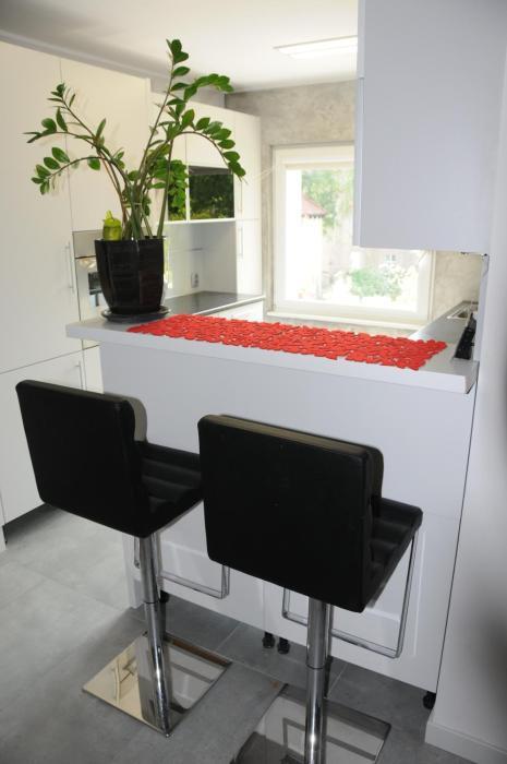 Słoneczny apartament w Sopocie