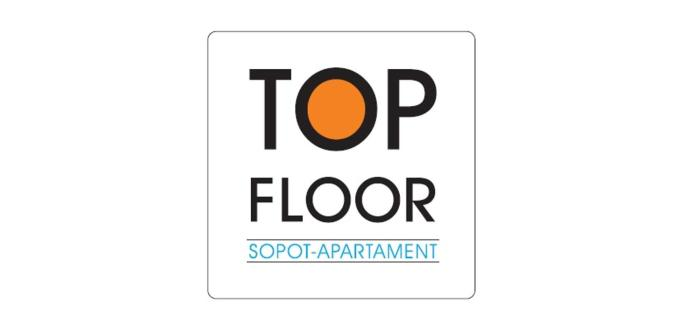 Top Floor Sopot