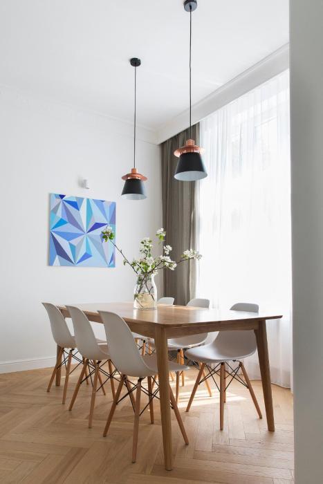 Molo Maison, Sopot Dolny, Sobieskiego