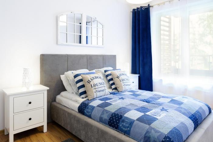 Apartament Mare Deluxe Polanki