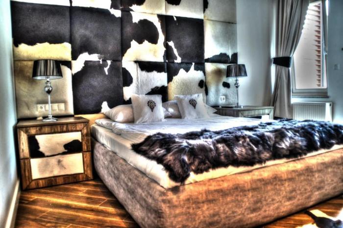 Apartament Silver - Stara Polana Spa