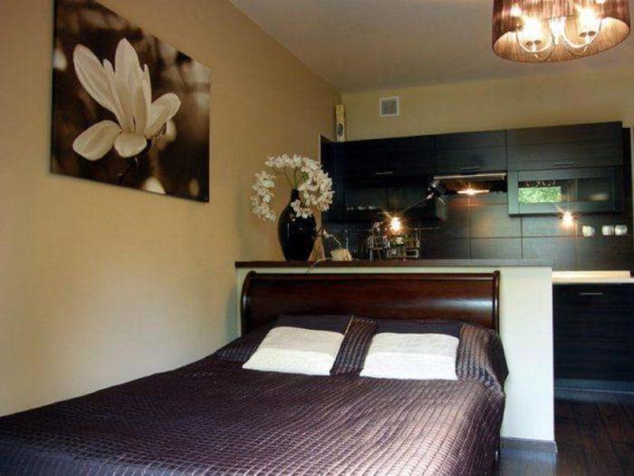 Apartament 37 Magnolia - Pod Aniołem