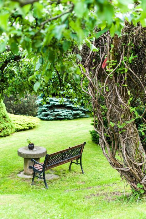 Agroturystyka Wzgórze Magnolii