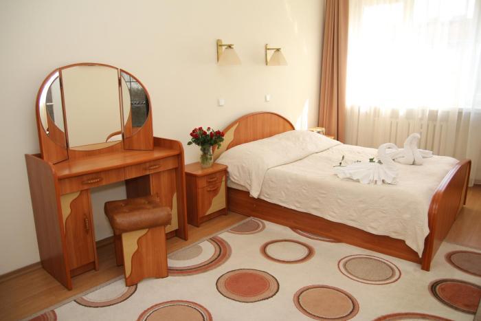 Hotel Ratuszowy