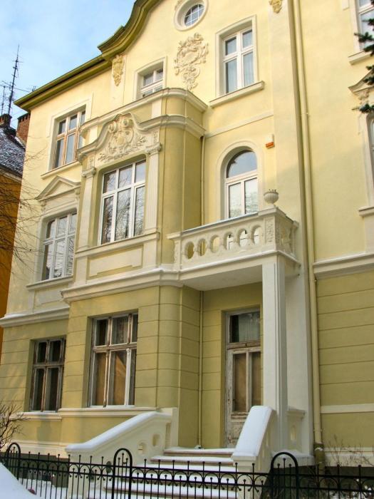 Casa Di Pinokio