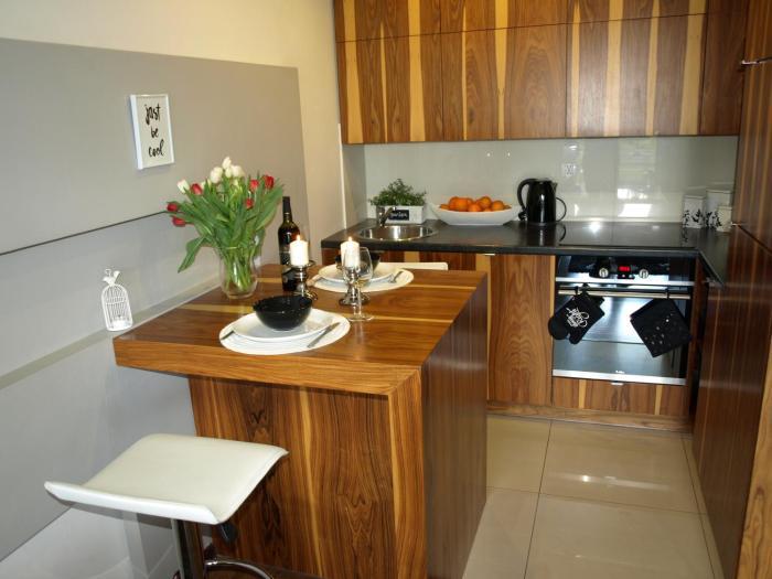 Quiet Apartments Kościelna