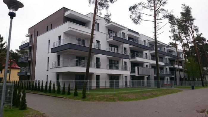 Baltic Pogorzelica