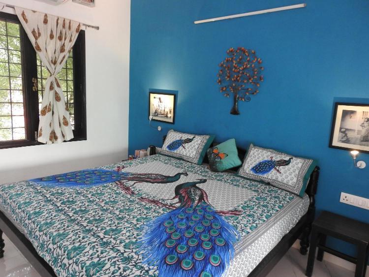 4, Amarlok Colony, Opp. Jalma Research Institute, Next to Shilpgram Parking, Near East Gate Taj Mahal, Tajganj, Agra 282001, Uttar Pradesh,India.