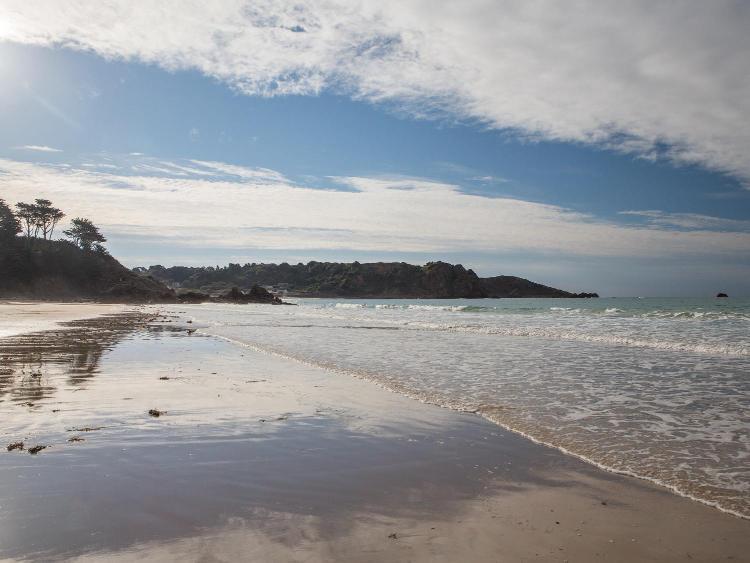 La Route de la Baie, St Brelade   Jersey JE3 8EF, Channel Islands.