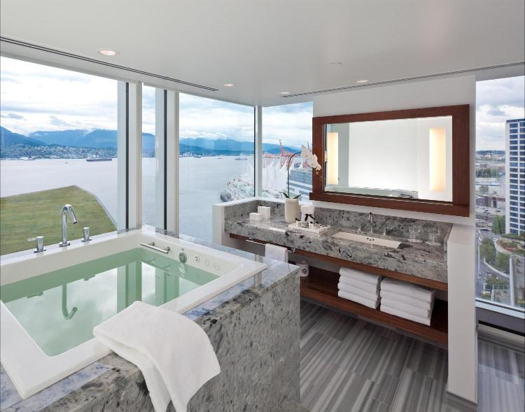 1038 Canada Place, Vancouver, BC V6C 0B9, Canada.
