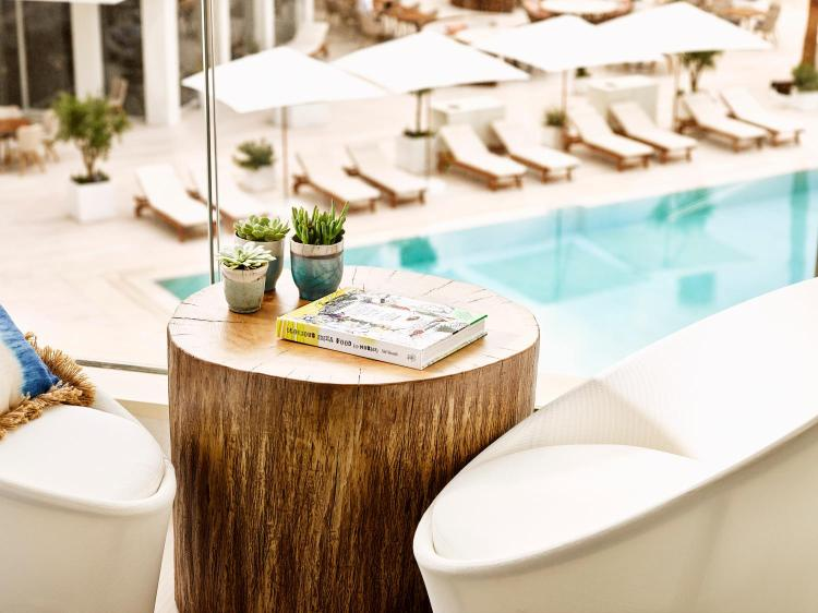 Cami ses Freixes, 07800 Ibiza, Balearic Islands, Spain.