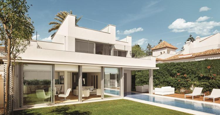 Bulevar Príncipe Alfonso von Hohenlohe s/n, Marbella, 29602, Malaga, Andalusia, Spain.