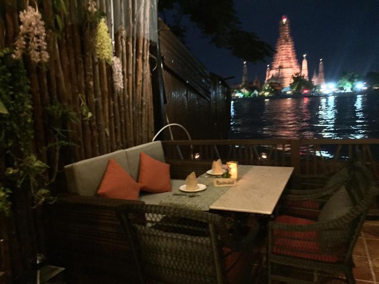 47-49 Soi Phen Pi Marn,Tha Tien, Phrabarommaharajchawang, Phranakorn Bangkok 10200, Thailand.