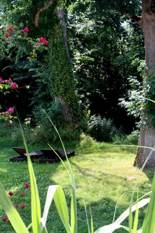 Lieu-dit Jouenery, 82190 Brassac, France.