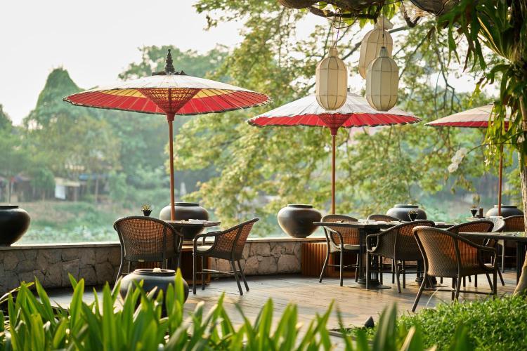 123-123/1 Charoen Prathet Road, Changklan, Muang, Chiang Mai 50100, Thailand.