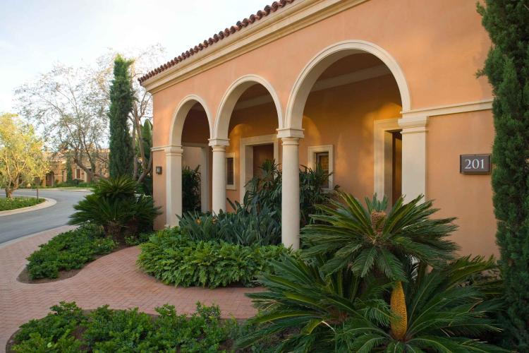 22701 Pelican Hill Road South, Newport Coast, CA 92657, United States.