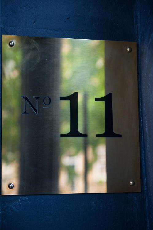 11 Brunswick St, Edinburgh, EH7 5JB, Scotland.