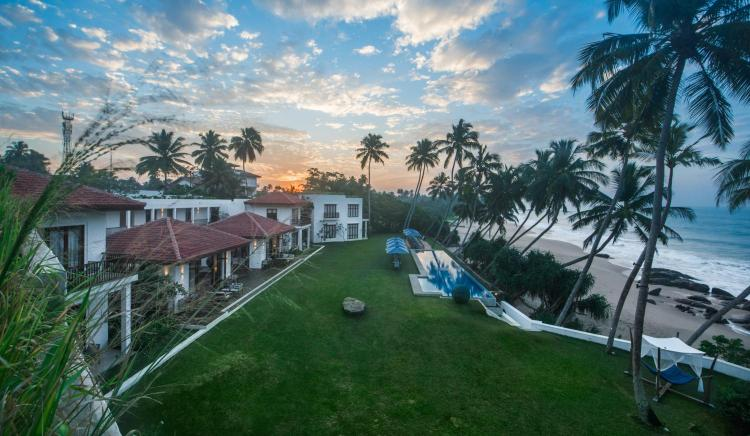 670/5 Galle Road, Welagedara, Balapitiya, Sri Lanka.