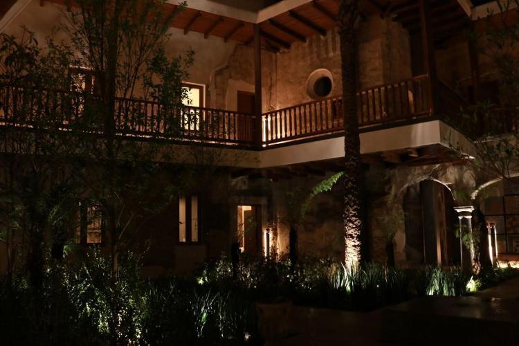 Calle 3 Ote. 610, Centro, 72000 Puebla, Mexico.