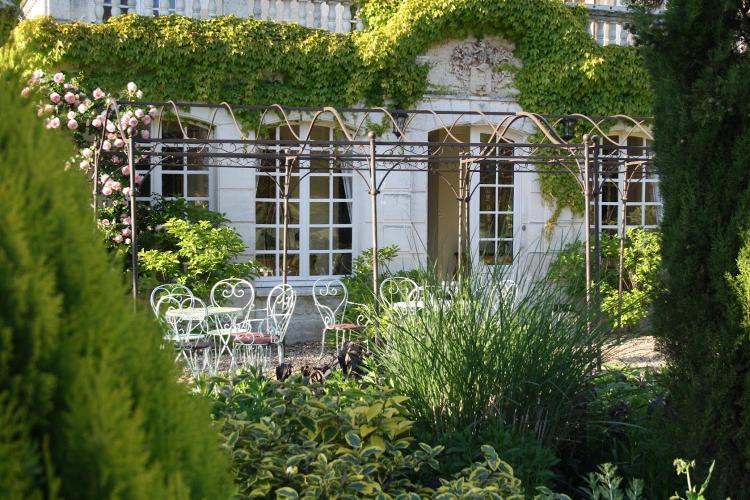 Petit-Bersac, Petit-Bersac 24600, France.
