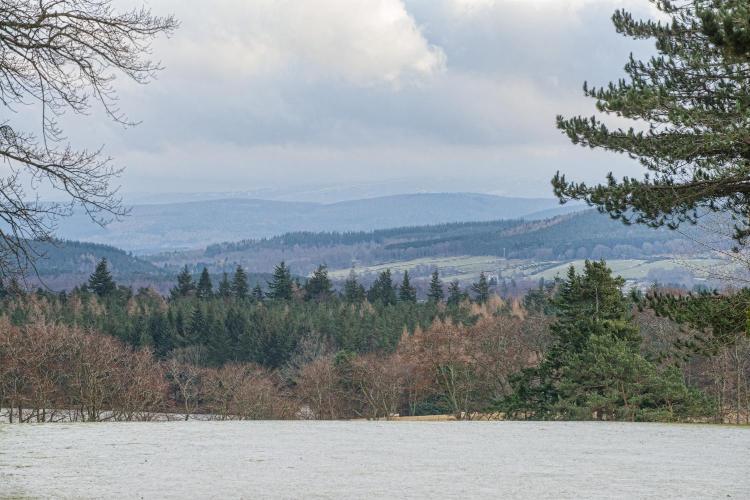 Tarland, Aboyne AB34 4UL, Scotland.