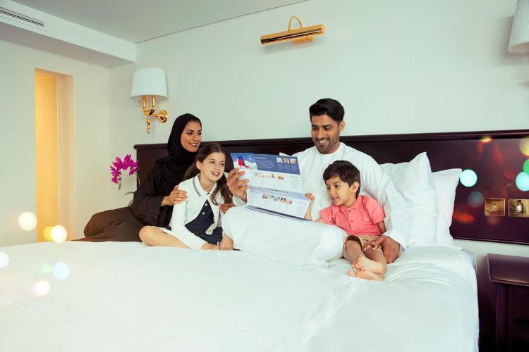 Mina Rashid, PO Box 6769, Dubai, United Arab Emirates.