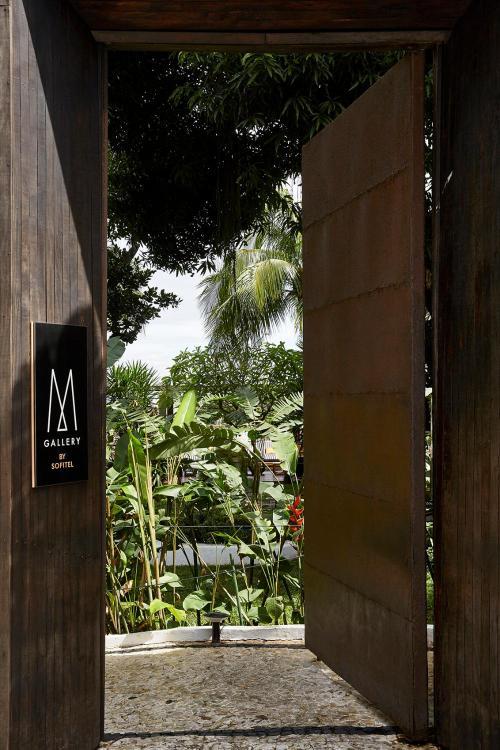 Rua Almirante Alexandrino, 660, Rio de Janeiro, 20241-260