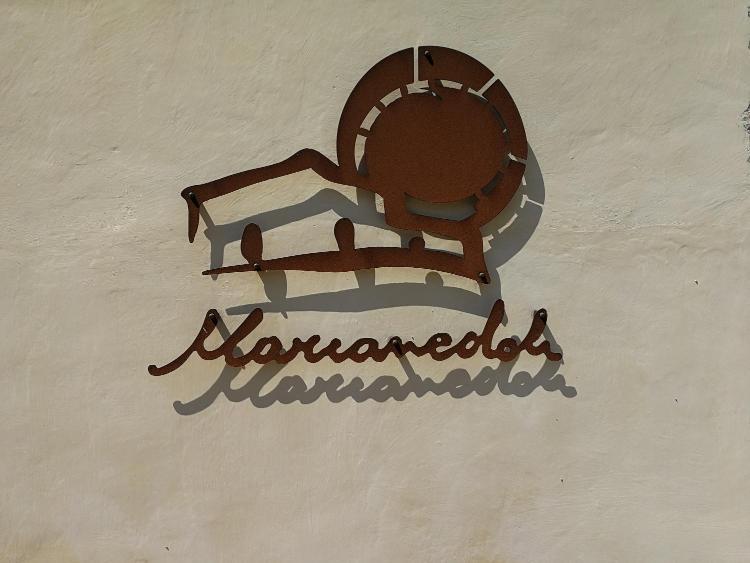 Contrada Marianelli 96017, NOTO, Italy.
