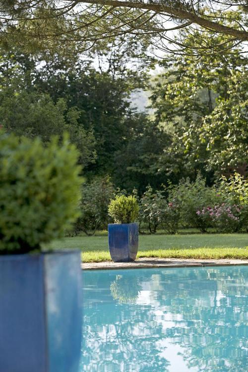 11 place d'Armes, Montignac, 24290, France.