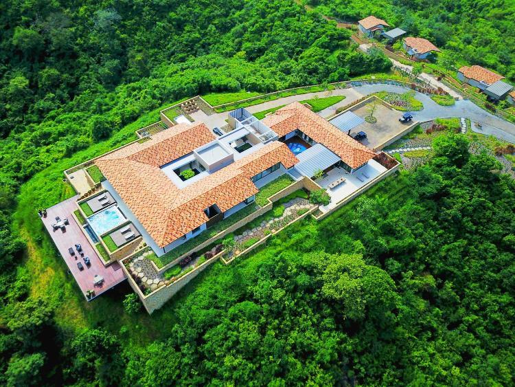 Nandaime Granada, 01101 Nandaime, Nicaragua.