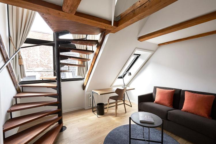 Nyhavn 71, 1051 Copenhagen, Denmark.