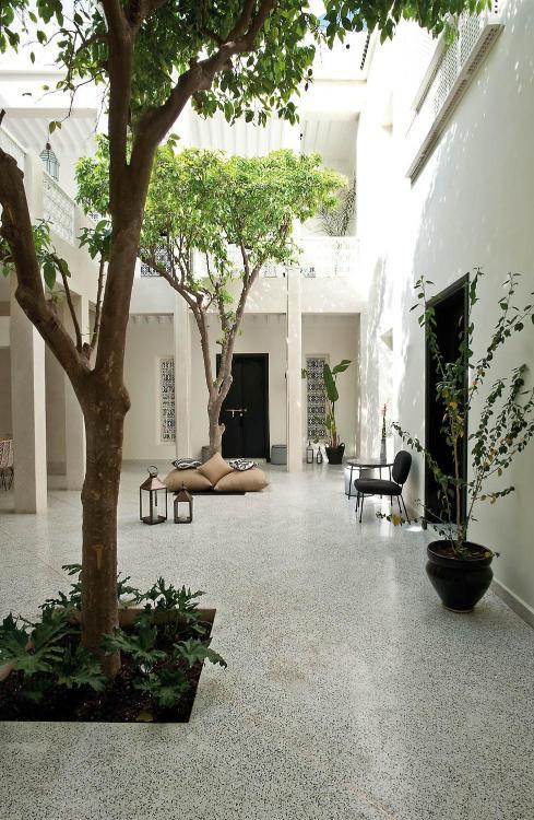 2 Derb Aarjan, 40000 Marrakech, Morocco.