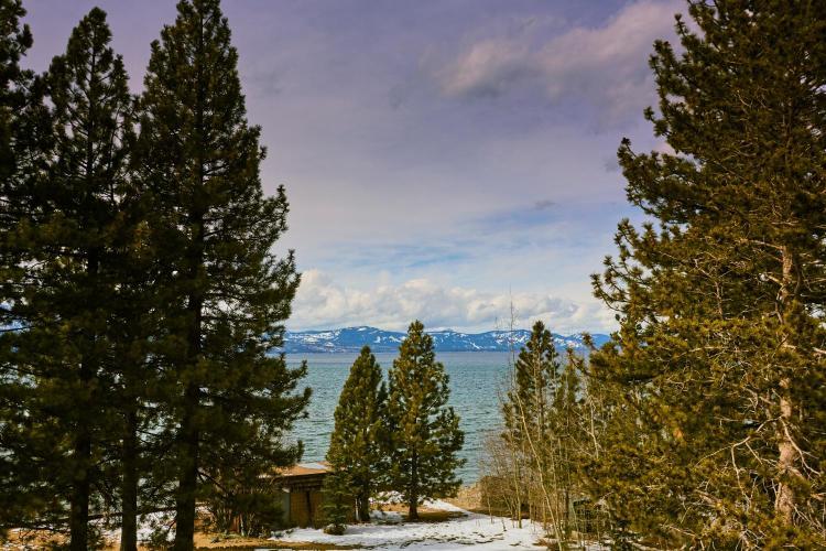 4104 Lakeshore Boulevard, South Lake Tahoe, CA 96150, United States.