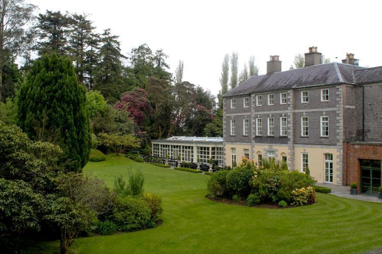 Maryborough Hill, Douglas, Cork, Ireland.
