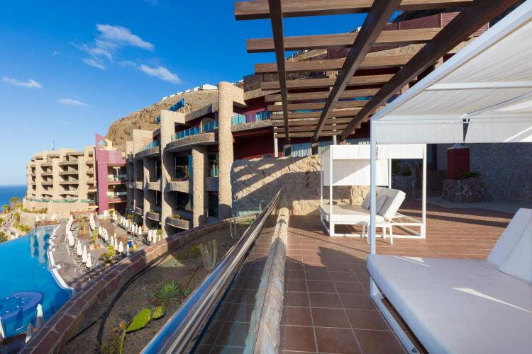 Tamara, 1, Puerto Rico, 35130, Gran Canaria, Spain.