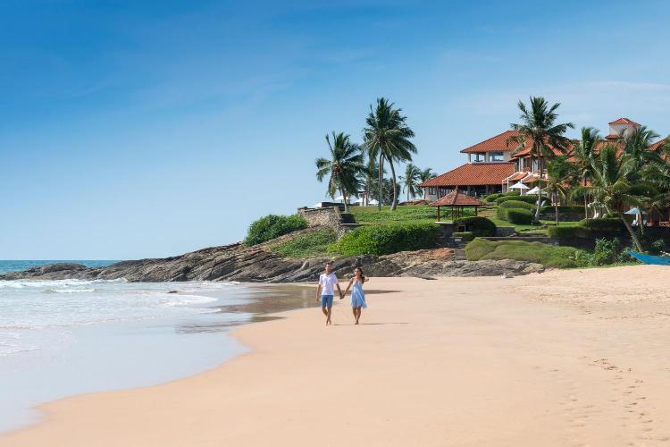 Aturuwella, Bentota 80500, Sri Lanka.