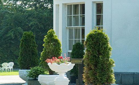 Ferndale Cottage, 3 Mallow Rd, Twopothouse, Doneraile, Co. Cork, P51 FW98, Ireland.