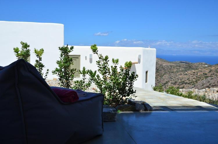 Chora, Amorgos, 84008, Greece.