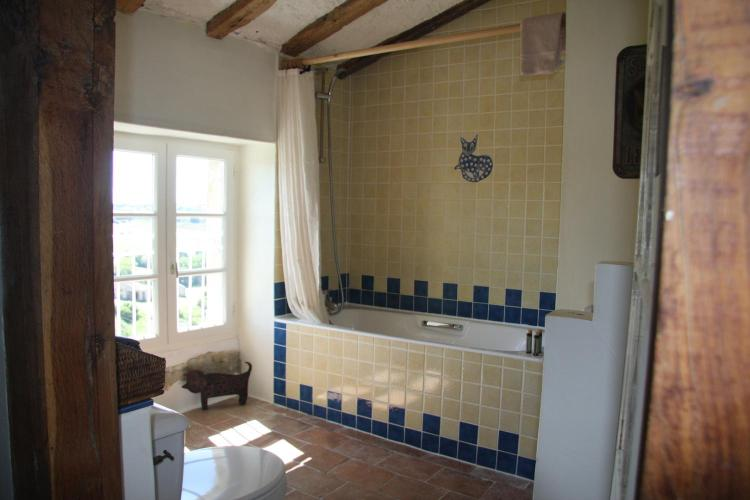 Cuq Toulza, 81470 France.