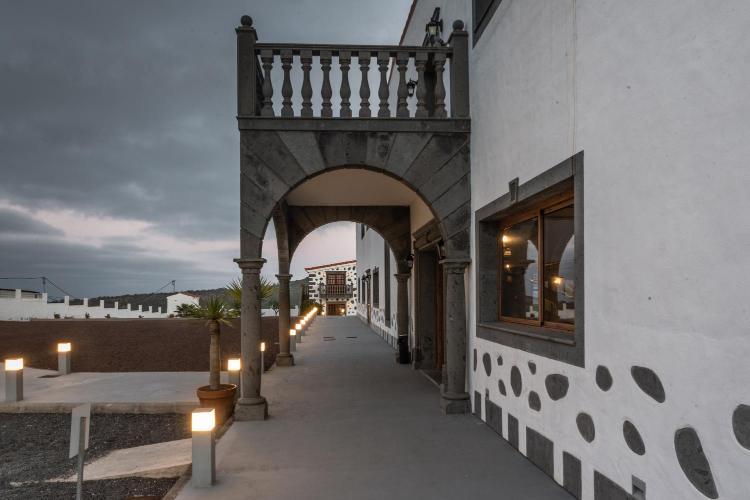 Gardenia 16, Firgas, 35432, Gran Canaria, Spain.
