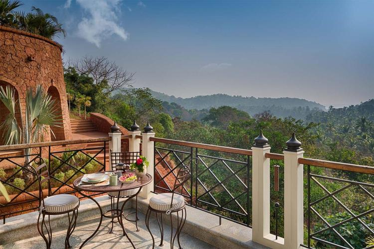 Belekan Road, Tadri, 581326 Gokarna, Karnataka, India.